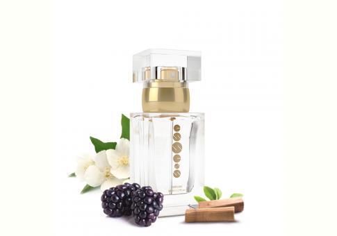ESSENS Perfume women w176 50 ml