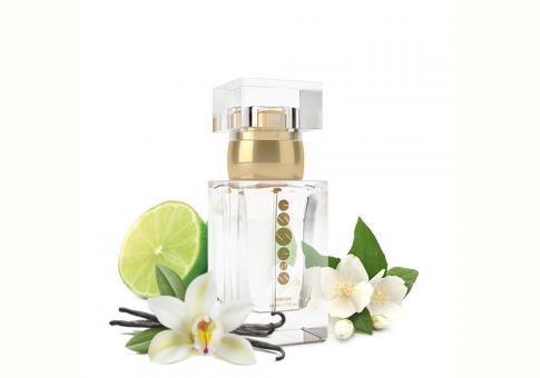 ESSENS Perfume women w177 50 ml