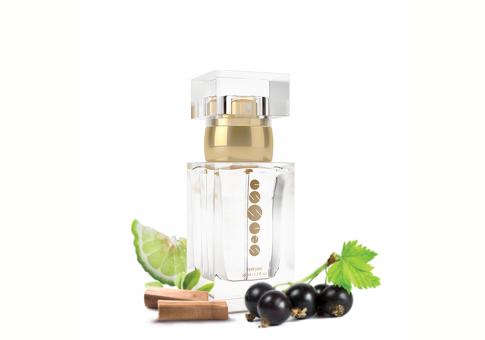 ESSENS Perfume women w180 50 ml