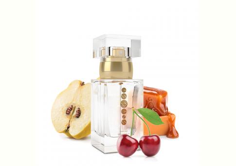 ESSENS Perfume women w181 50 ml